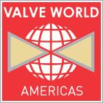 Valve World Americas Expo